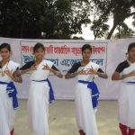 Int'l Mother Language Day - 7
