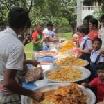 Bengali New Year - 6