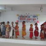 Bengali New Year - 7